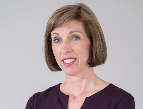 Newson Health – Menopause and Wellbeing Clinic – by Dr Louise Newson
