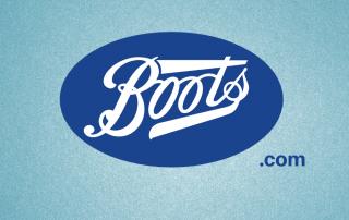 Regelle Boots.com